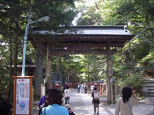 0158高尾山11.JPG