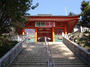 0165高尾山18.JPG
