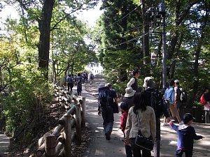 0168高尾山21.JPG