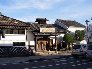 0227福島33.JPG