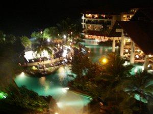 0298客室からの夜の眺め.JPG