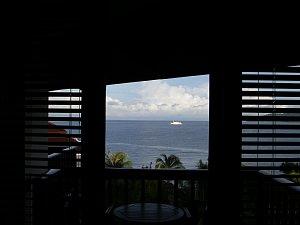 0299客室からの朝の眺め.JPG