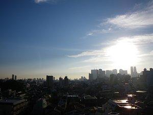 1342東京競馬場.JPG