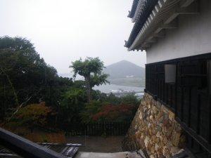 1353名古屋2010.JPG