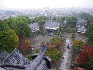 1356名古屋2010.JPG