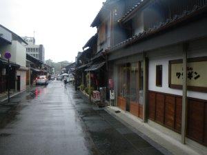 1361名古屋2010.JPG