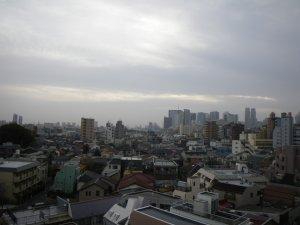 1372東京競馬場.JPG