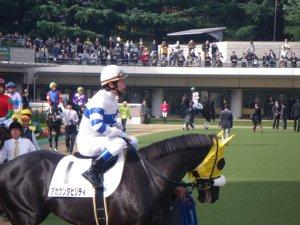 1377東京競馬場.JPG