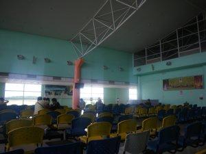 1781マブール2011.JPG