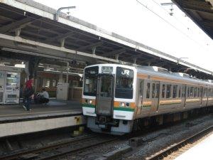 1933名古屋・岐阜2011.JPG