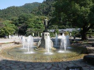 1937名古屋・岐阜2011.JPG