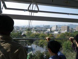 1942名古屋・岐阜2011.JPG