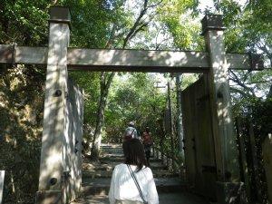 1945名古屋・岐阜2011.JPG