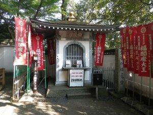 1946名古屋・岐阜2011.JPG