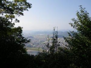 1952名古屋・岐阜2011.JPG