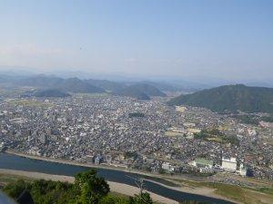 1958名古屋・岐阜2011.JPG
