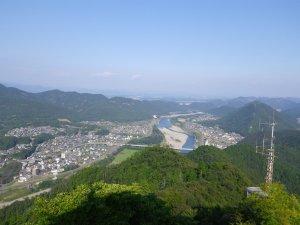 1959名古屋・岐阜2011.JPG