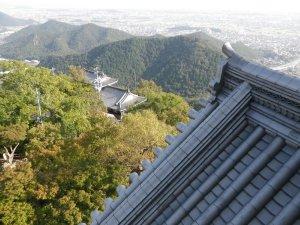 1960名古屋・岐阜2011.JPG