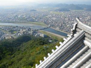 1961名古屋・岐阜2011.JPG