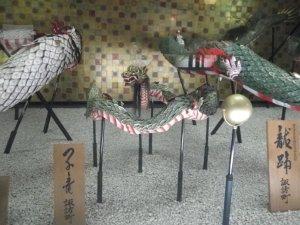 2463長崎・福岡2012.JPG