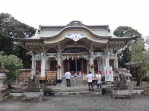 2467長崎・福岡2012.JPG
