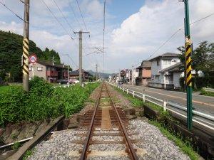 2470長崎・福岡2012.JPG