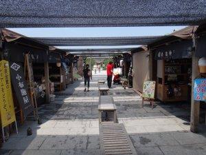 2481長崎・福岡2012.JPG
