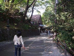 0153高尾山6.JPG