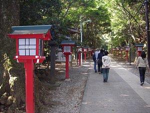 0159高尾山12.JPG