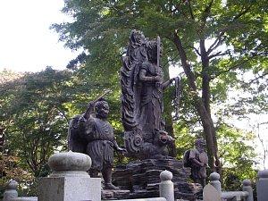 0161高尾山14.JPG