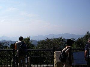 0170高尾山23.JPG
