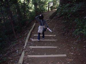 0176高尾山29.JPG
