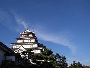 0221福島27.JPG