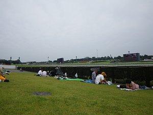 0529中山1.JPG