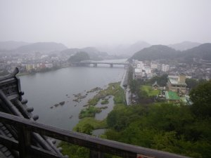 1357名古屋2010.JPG