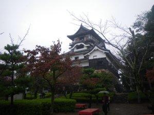 1360名古屋2010.JPG