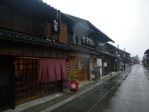 1362名古屋2010.JPG