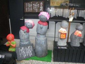 1363名古屋2010.JPG