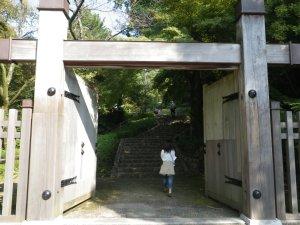 1939名古屋・岐阜2011.JPG