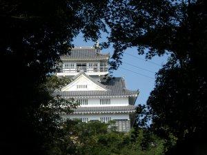 1949名古屋・岐阜2011.JPG
