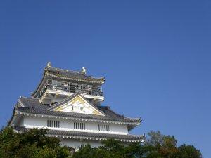 1950名古屋・岐阜2011.JPG