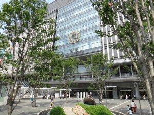2472長崎・福岡2012.JPG