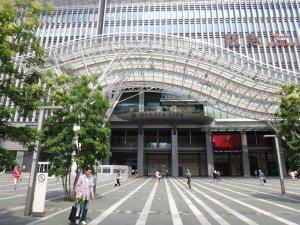 2473長崎・福岡2012.JPG