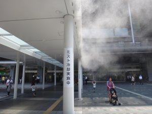 2474長崎・福岡2012.JPG
