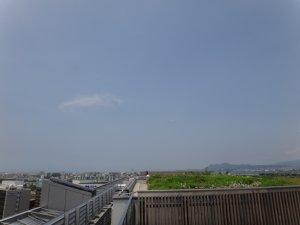 2485長崎・福岡2012.JPG