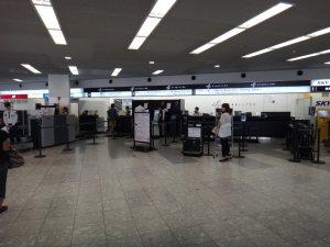 2493長崎・福岡2012.JPG